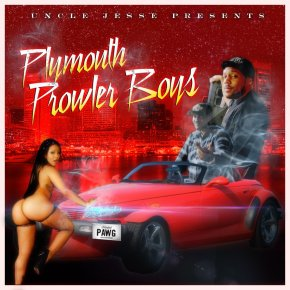 plymouth prowler boys