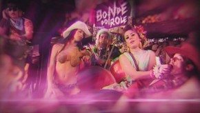 Bonde-Do-Role-Kilo-Video