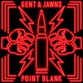 gentjawns_pointblank