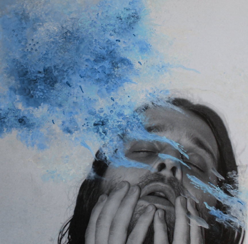 Stream // JMSN – JMSN (The Blue Album)