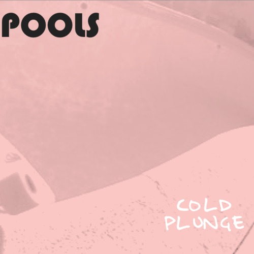 Cold Plunge