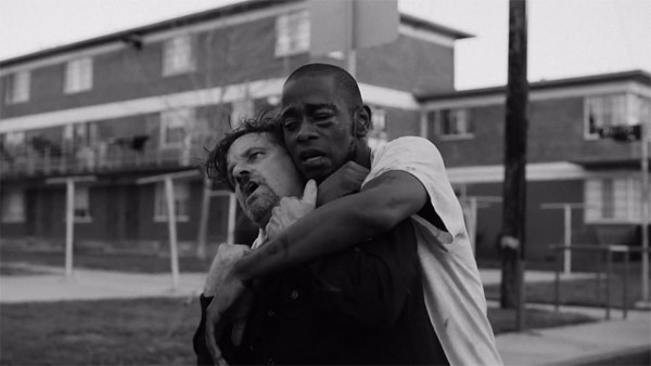 """Video // Run The Jewels – """"Close Your Eyes (And Count ToFuck)"""""""