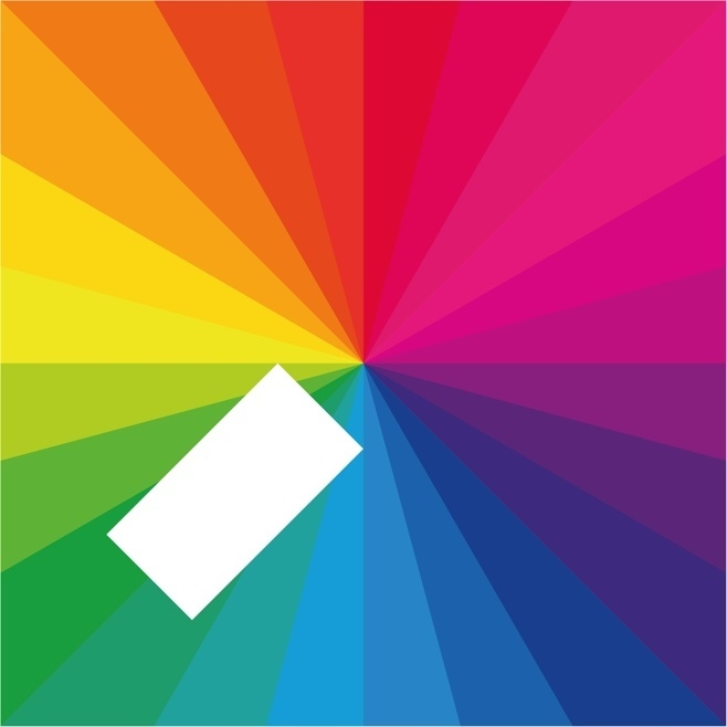 "Video // Jamie xx ft. Romy – ""Loud Places"""
