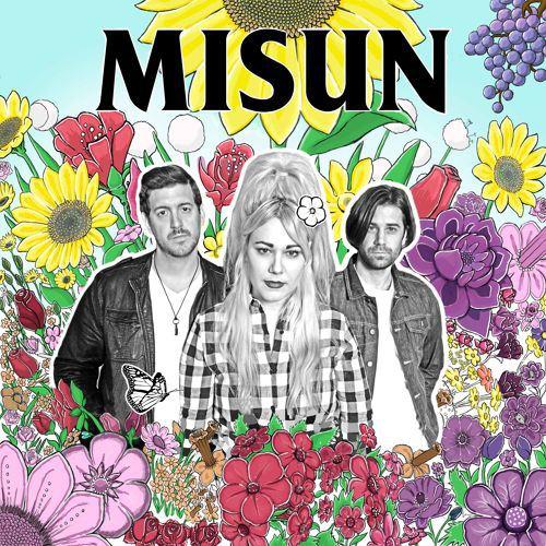 "Free Download // Misun – ""Justice"""