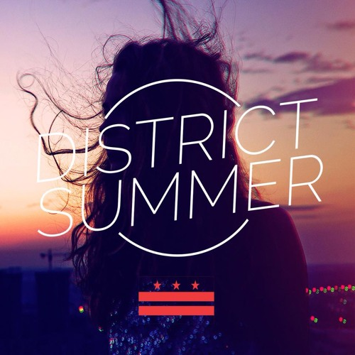 Free Download // District Summer Compilation